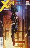 X-23 (2018 Marvel) 7B