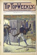 Tip Top Weekly (1896-1912 Street and Smith) Pulp 90