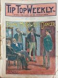Tip Top Weekly (1896-1912 Street and Smith) 91