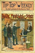 Tip Top Weekly (1896-1912 Street and Smith) 127