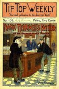 Tip Top Weekly (1896-1912 Street and Smith) 139
