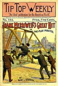 Tip Top Weekly (1896-1912 Street and Smith) 154