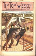 Tip Top Weekly (1896-1912 Street and Smith) 157