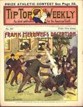 Tip Top Weekly (1896-1912 Street and Smith) 267