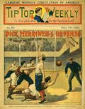 Tip Top Weekly (1896-1912 Street and Smith) 351