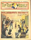 Tip Top Weekly (1896-1912 Street and Smith) 352