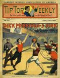Tip Top Weekly (1896-1912 Street and Smith) 357