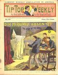 Tip Top Weekly (1896-1912 Street and Smith) 359