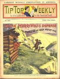 Tip Top Weekly (1896-1912 Street and Smith) 362