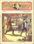 Tip Top Weekly (1896-1912 Street and Smith) 364