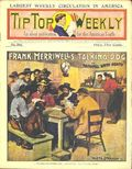 Tip Top Weekly (1896-1912 Street and Smith) 366
