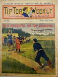 Tip Top Weekly (1896-1912 Street and Smith) 367