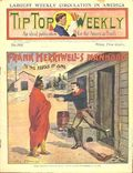 Tip Top Weekly (1896-1912 Street and Smith) 368
