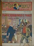 Tip Top Weekly (1896-1912 Street and Smith) 382