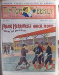 Tip Top Weekly (1896-1912 Street and Smith) 384
