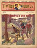 Tip Top Weekly (1896-1912 Street and Smith) 385