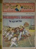 Tip Top Weekly (1896-1912 Street and Smith) 397