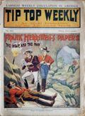Tip Top Weekly (1896-1912 Street and Smith) 403