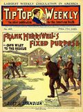 Tip Top Weekly (1896-1912 Street and Smith) 405