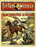 Tip Top Weekly (1896-1912 Street and Smith) 406