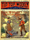 Tip Top Weekly (1896-1912 Street and Smith) 407