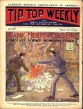 Tip Top Weekly (1896-1912 Street and Smith) 408