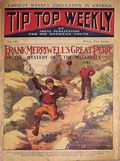Tip Top Weekly (1896-1912 Street and Smith) 409