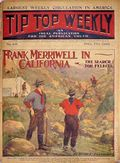 Tip Top Weekly (1896-1912 Street and Smith) 410