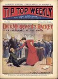 Tip Top Weekly (1896-1912 Street and Smith) 416