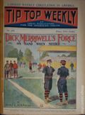 Tip Top Weekly (1896-1912 Street and Smith) 418
