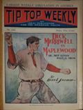 Tip Top Weekly (1896-1912 Street and Smith) 428