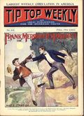 Tip Top Weekly (1896-1912 Street and Smith) 441
