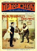 Tip Top Weekly (1896-1912 Street and Smith) 442