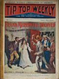 Tip Top Weekly (1896-1912 Street and Smith) 443