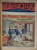 Tip Top Weekly (1896-1912 Street and Smith) 445