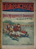 Tip Top Weekly (1896-1912 Street and Smith) 446