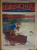 Tip Top Weekly (1896-1912 Street and Smith) 448