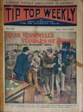 Tip Top Weekly (1896-1912 Street and Smith) 453