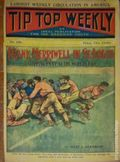 Tip Top Weekly (1896-1912 Street and Smith) 456