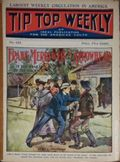Tip Top Weekly (1896-1912 Street and Smith) 458