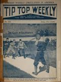 Tip Top Weekly (1896-1912 Street and Smith) 469