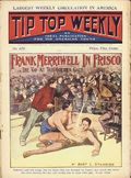 Tip Top Weekly (1896-1912 Street and Smith) 470