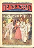 Tip Top Weekly (1896-1912 Street and Smith) 485
