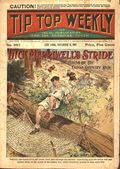 Tip Top Weekly (1896-1912 Street and Smith) 501