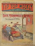 Tip Top Weekly (1896-1912 Street and Smith) 523