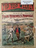 Tip Top Weekly (1896-1912 Street and Smith) 537