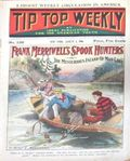 Tip Top Weekly (1896-1912 Street and Smith) 538