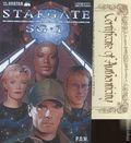 Stargate SG-1 POW (2004) 1PRISM