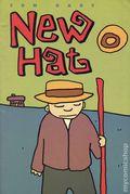 New Hat (1995 Black Eye Productions) 0