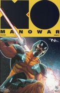 X-O Manowar (2017 Valiant) 1G